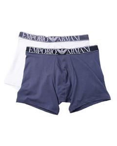 Faux Fur Camouflage Coat