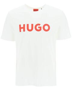 Sierra long jacket