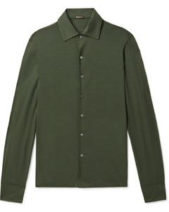 Chatel padded jacket