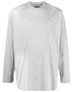 Pirtuk jacket