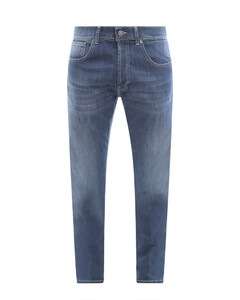绿色Single大衣
