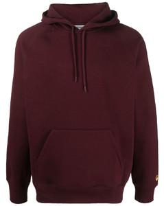 Sweater men Paul & Shark