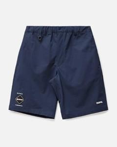 银色Inkjet Print叠层大衣