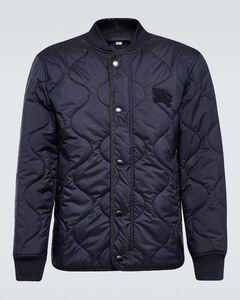 Wonder logo cotton t-shirt