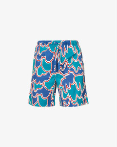 Carrenac Hooded Jacket