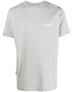 Damp Thinsulate Corduroy Varsity Jacket Black