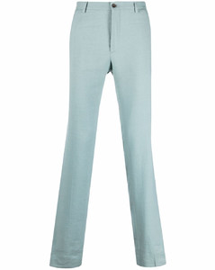 Summit Series L3 50/50 hooded down jacket