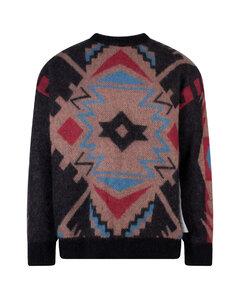 Issey miyake knitwear man