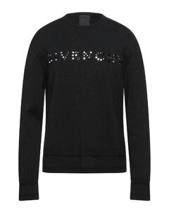 Hoodie parka coat