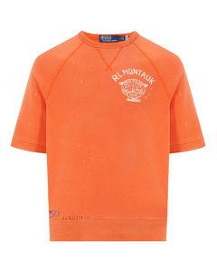 hoodie with print