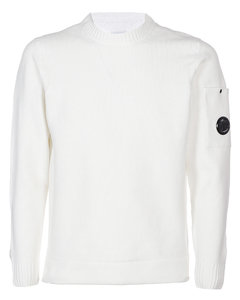 Dary camouflage quilted down cotton jacket