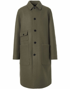 Military Cargo Shorts Colour: Beige