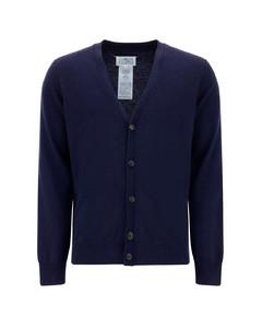 Skinny Fit Trouser in Black