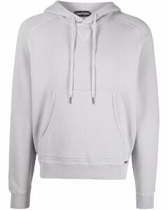 Hopsack Wax Jacket Forest
