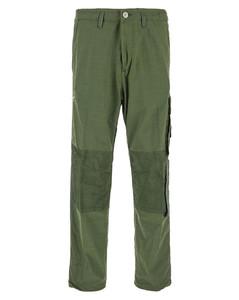 bars bomber jacket , Title:NAVY