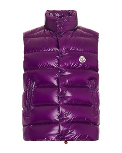 JoggJeans牛仔短裤