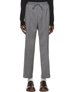 White pocket S/S shirt