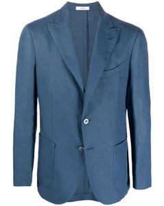 CTNMB HALO BASKETBALL SHORTS