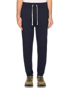 Pyjama直筒长裤