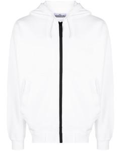海军蓝Beaufort大衣