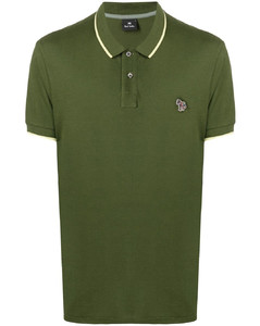 Retention Quilted Shell and Jersey Golf Gilet