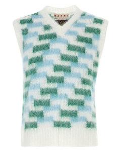 Apollo Heavy Wool Mackinaw Shirts_Gray