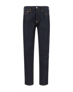 Black logo-appliquéd wool-blend bomber jacket