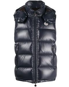 Inner Down Jacket