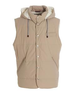 系扣西裝夾克
