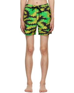 Southdale pufferk jacket