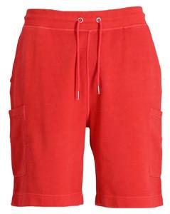 黑色Cappotto大衣