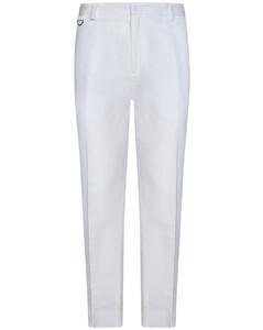 Roussilon vest black