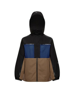 x Fragment - Warren jacket