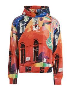 Ropper Jacket