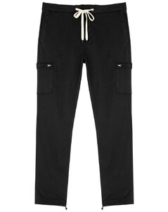 Rin Hooded Down Jacket