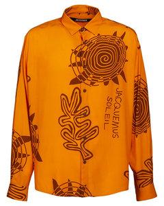 Skinny Wool Blend Cloth Coat W/ Leather