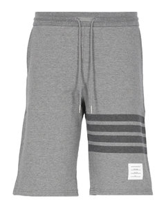 Camurac hooded quilted down ski jacket