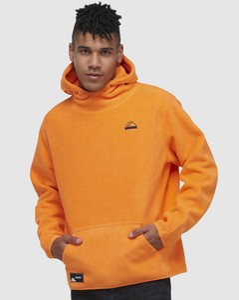 Hank Willis Thomas Solid Mix裤装