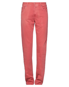 Quilted Re-nylon puffer jacket