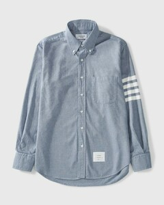 Metalic Fatigue Shorts Gray