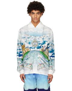 Sweaters Fendi for Men Black