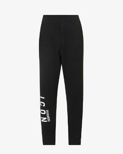 Ff Logo Jeans