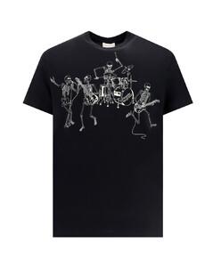 Stiltz padded funnel-neck jacket