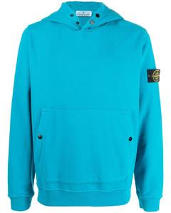 Gifford棉质裤装