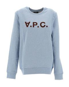 黑色Weybridge 2.0皮革夹克