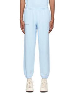 灰色New Milford大衣