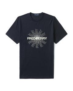 hooded cotton coat