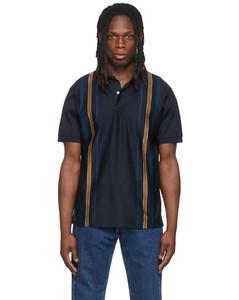 2bt Wool Tuxedo Jacket W/ Satin