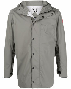 Cotton T-Shirt with Multicolor front Print