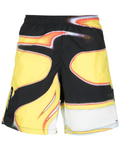 Black Anagram sweatshirt